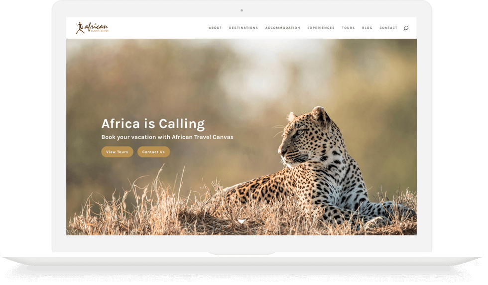 Copy-and-Code-Portfolio-African-Travel-Canvas-Mock-Up