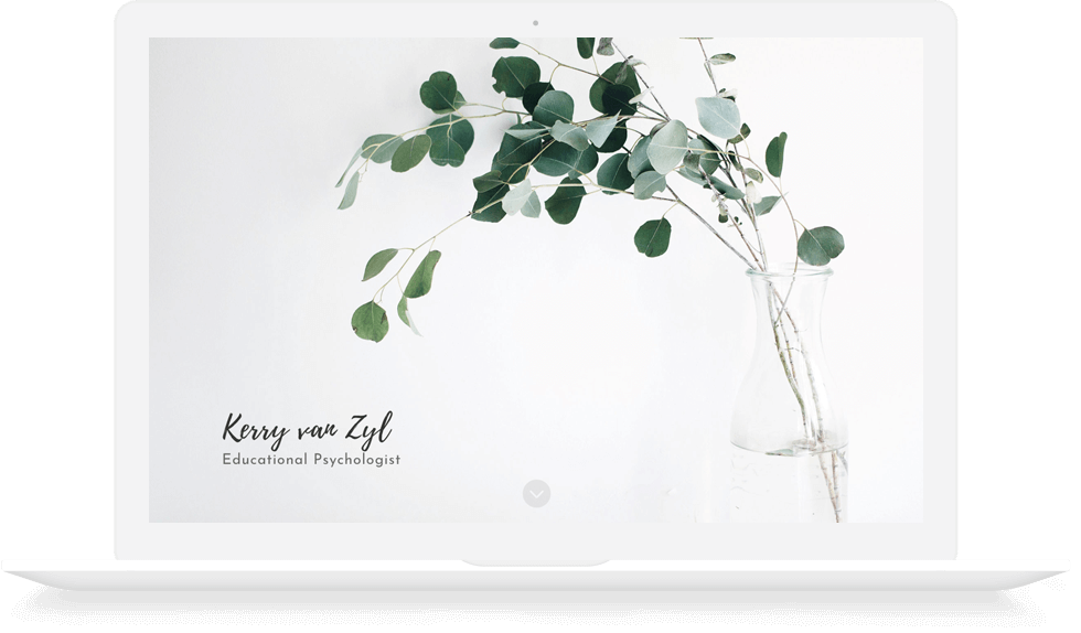 Copy-and-Code-Portfolio-Kerry-Van-Zyl-Mock-Up