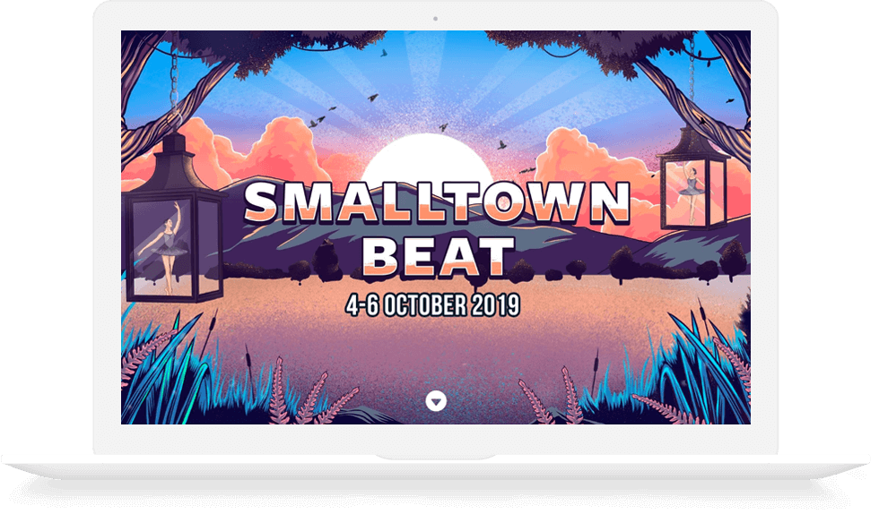 Copy-and-Code-Portfolio-Smalltown-Beat-Mock-Up